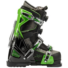 Apex Men's XP Antero Ski Boots '21