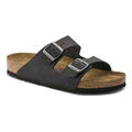Birkenstock Men's Arizona Soft Footbed Oile