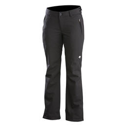 Descente Women's Norah Insulated Ski Pants