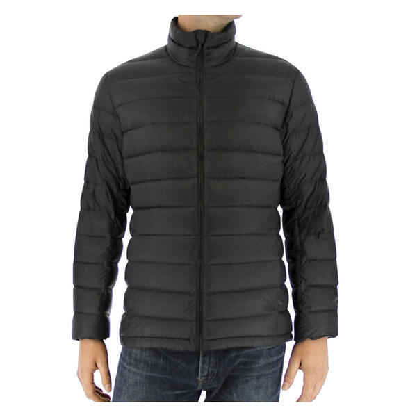 Adidas Men's Light Down Insulated Jacket