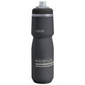 Camelbak Podium Chill 24oz Insulated Water