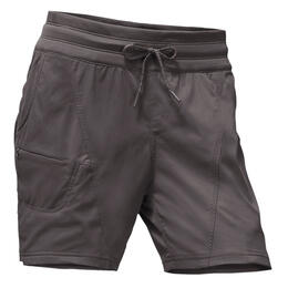 The North Face Women's Aphrodite Shorts