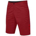 Fox Men's Ranger Cycling Shorts alt image view 1