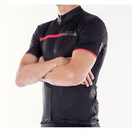 Bellweather Men's Helius Cycling Jersey