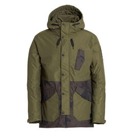 Billabong Men's Adversary Jacket