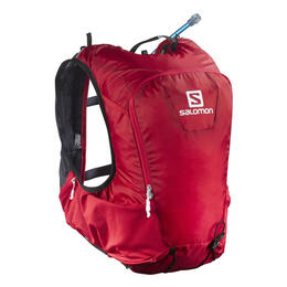 Salomon Skin Pro 15 Set Trail Running Backpack