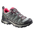 Salomon Women's X Ultra Prime CS WP Hiking Shoes