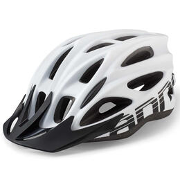 Cannondale Quick Adult Bike Helmet