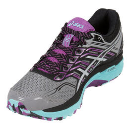 Asics Women's GT-2000 5 Trail Running Shoes