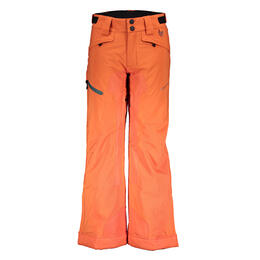 Obermeyer Boy's Parker Ski Pants