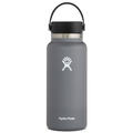 Hydro Flask 32 Oz. Wide Mouth Bottle alt image view 3