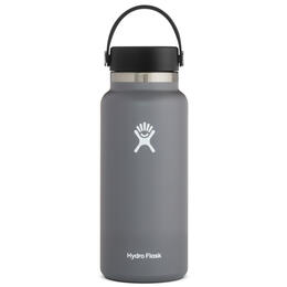 25% Off Hydro Flask