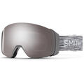 Smith Men's 4D Mag Snow Goggles alt image view 17