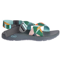 Chaco Women's Mega Z Cloud Sandals