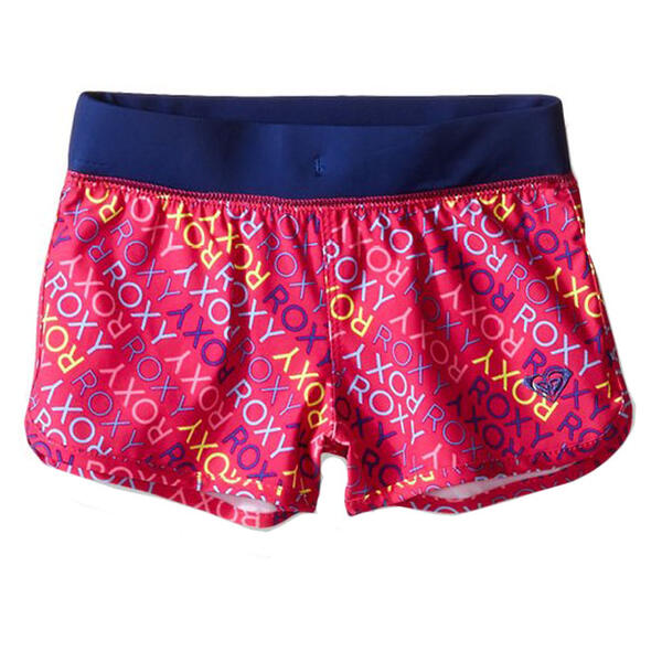 Roxy Girl's Ready Boardshorts