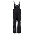 Obermeyer Women's Felicity Bib Pants alt image view 2