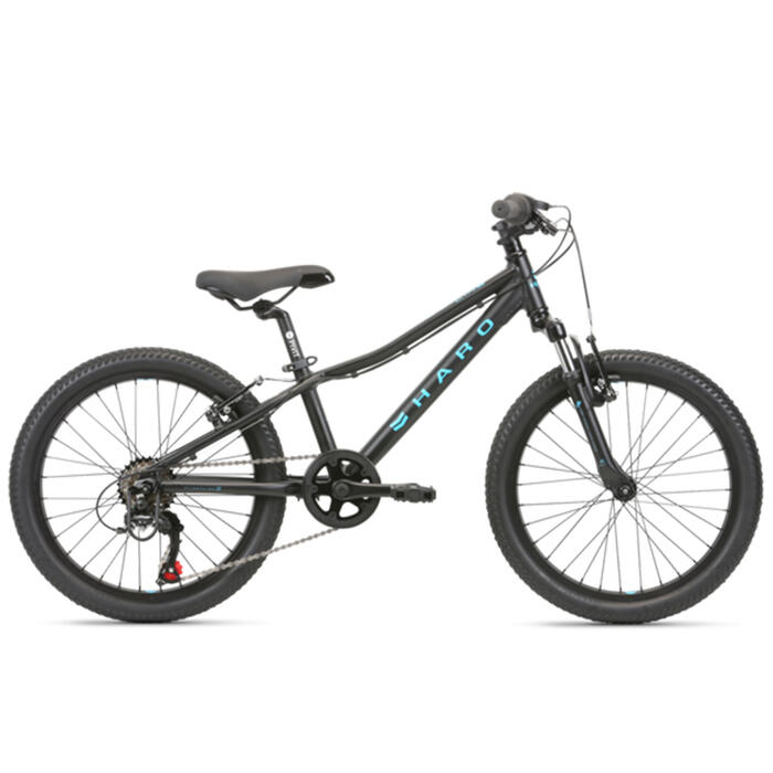 Haro Boy's Flightline 20 Mountain Bike '20