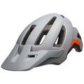 Bell Men's Nomad MIPS Mountain Bike Helmet