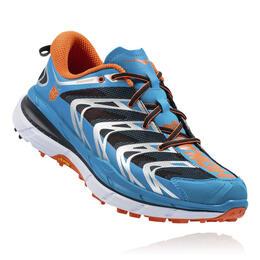 Hoka One One Men's Speedgoat Trail Running Shoes