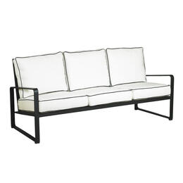 Libby Langdon North Haven Collection 3-Seater Sofa Frame