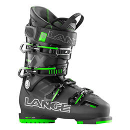 Lange Men's SX 120 All Mountain Ski Boots '16