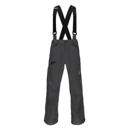 Spyder Boy's Propulsion Snow Pants