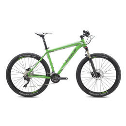 Fuji Men's Tahoe 27.5 1.3 Mountain Bike '15