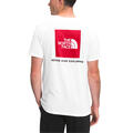 The North Face Men's Box NSE T-Shirt