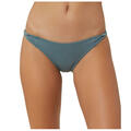 O'neill Women's Salt Water Solids Twist Tab
