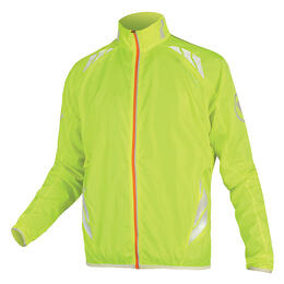 Endura Men's Lumijak Jacket