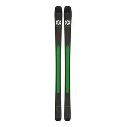 Volkl Men's Kanjo All Mountain Skis - FLAT '19