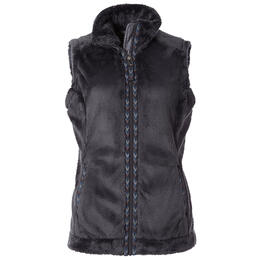 Royal Robbins Women's Samoyed Vest