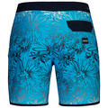 Hurley Men's Phantom Sweet Left Boardshorts
