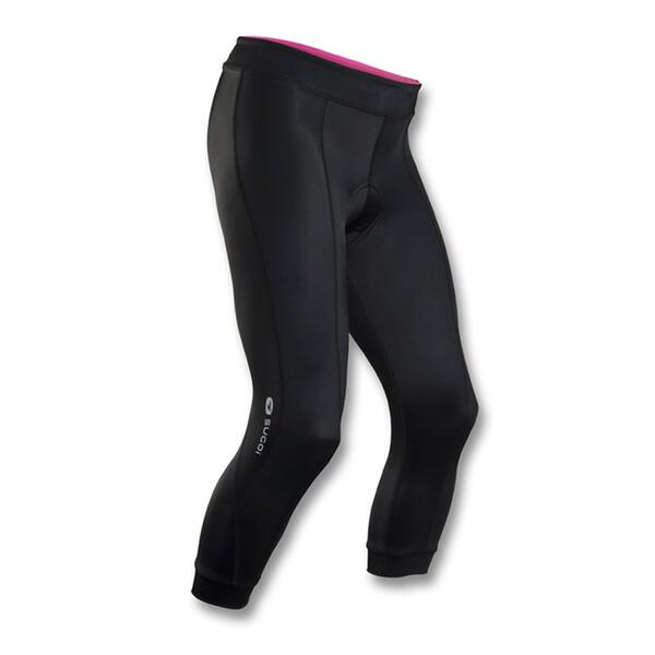 Sugoi Women's RPM Cycling Knickers