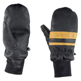 Flylow Men's Oven Mitt Ski Gloves