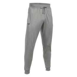 Men's Sweatpants & Running Tights