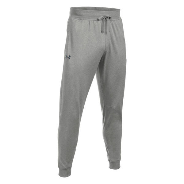 Under Armour Men's Sportstyle Jogger Pants