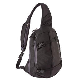 Patagonia Atom Sling Backpack 8L