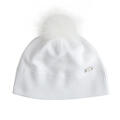 Nils Women's Stella Knit Hat