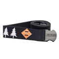 Arcade Men's Blackwood Belt
