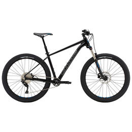 Cannondale Men's Cujo 3 Mountain Bike '19