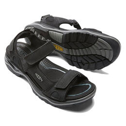 Keen Men's Rialto 3 Point Sandals