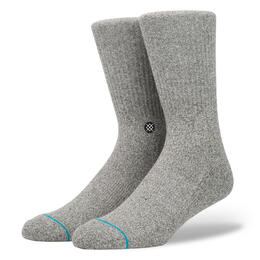 Stance Men's Icon Socks