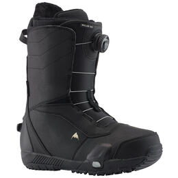 Burton Men's Ruler Step On Snowboard Boots '19