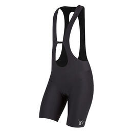 Pearl Izumi Women's Pro Escape Cycling Bib Short