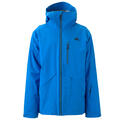 Strafe Outerwear Men's Hayden Winter Jacket
