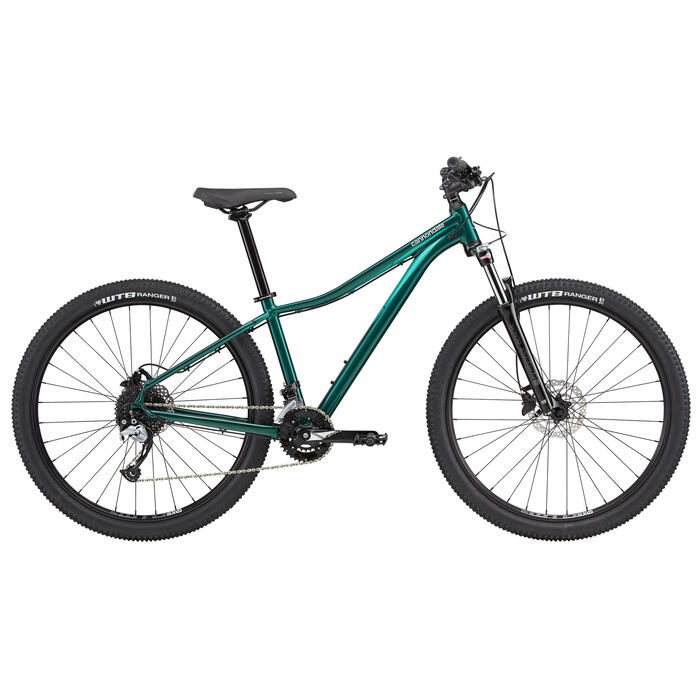 Cannondale Women's Tango 3 Mountain Bike '20