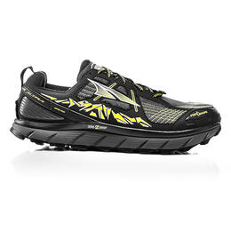 Altra Men's Lone Peak 3.5 Running Shoes
