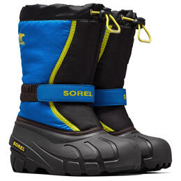 Sorel Flurry™ Winter Boots (Little Kids')