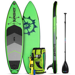 Paddle Board Deals